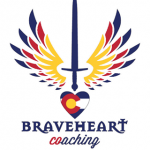Braveheart Coaching Colorado